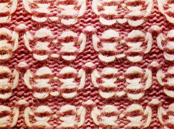 Азбука вязания максимова перчатки 83